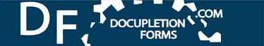DOCUPLETIONFORMS.COM